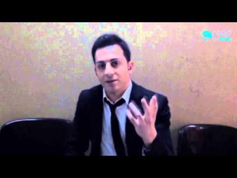 Gnoknominate: la risposta di Francesco Cicchella alla Neknominate (Made in sud)