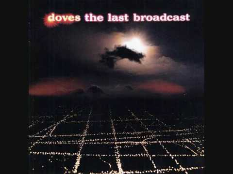 Doves - The Sulphur Man