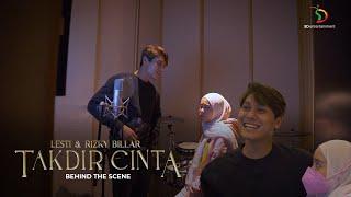 Download lagu Lesti - Billar Rekaman Singkat Tengah Malam | #DangdutKepo