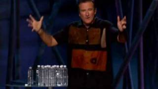 Robin Williams - 71 Virginians