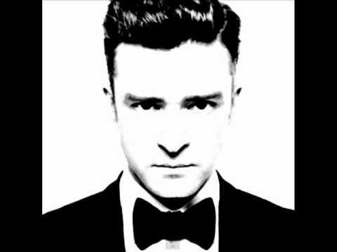 Justin Timberlake - Mirrors mp3 download [Short version]