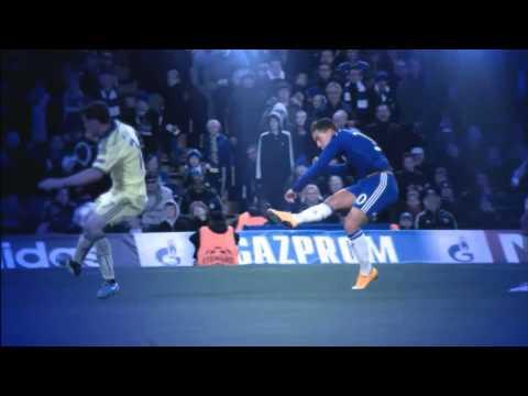 UEFA Champions League Intro 2015/2016