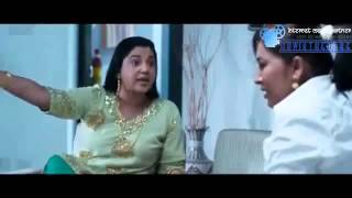 Mad Dad - mad dad malayalam movie trailer new film trailer 2012 starring lal nazriya nasrin