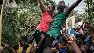 Kenya: Supreme Court nullifies Kenyatta's re-election, orders new vote within 60 days
