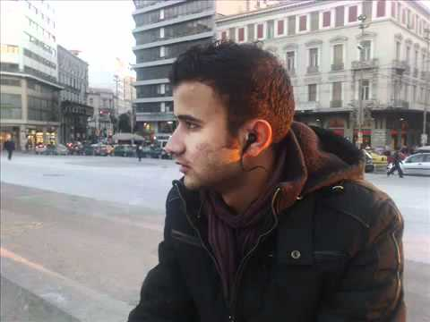 Mere Hathan Diya Lakeeran.flv video
