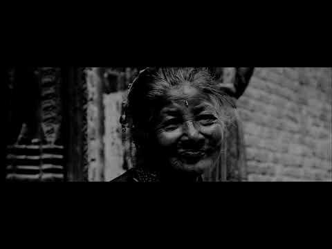 Pat Jacob feat. Maria Peszek - Całkiem nowy człowiek (Official video)