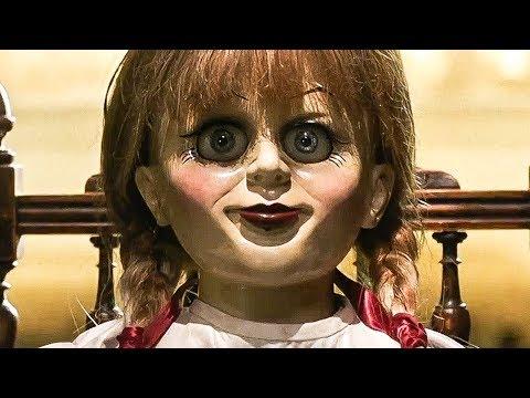 Annabelle - 154 English Subtitles - SubtitleSeekerCom