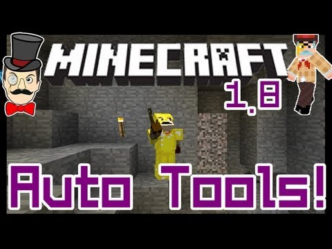 how to change your controls in minecraft