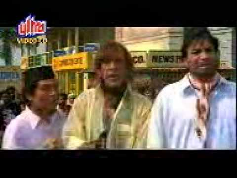 Faiyaz takkar-(shafique).3gp video