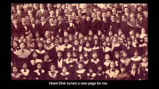 Armenian Genocide - 8 Turkish writers post this letter to the Armenians