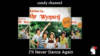The Wynners - I