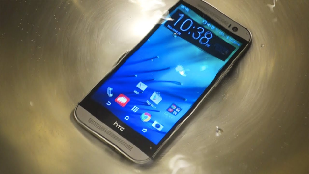 HTC htc waterproof phone case : Displaying Images For - Htc One M7 Waterproof Case...