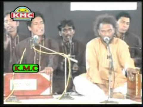 Oh Tera Ki Lagda - Punjabi New Video Album Peer Special Song Of 2012 By Molvi Hedar Hushen video