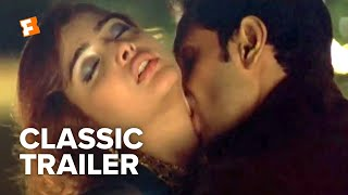 Monsoon Wedding (2001) Trailer #1 | Movieclips Classic Trailers