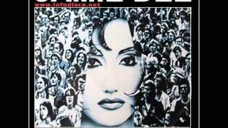 JAMIE DEE - People (Everybody Needs Love) (Club Mix) - 1994