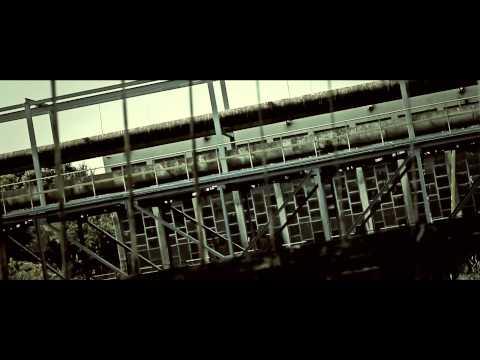 MD BEDDAH - Тежко-звукова революция