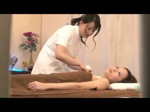 Секс массаж японец ххх автору