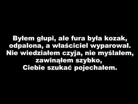 Verba- Młode wilki VIII, 8  [TEKST] [HD]