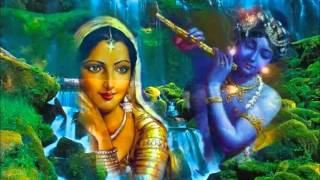 Deep Meditation Music Relaxing Indian Flute Music Bansuri Sleep, Yoga, Spa & Relaxation