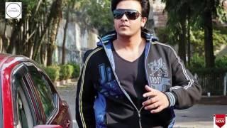 Shakib khan news দেশের নয়, কলকাতার প্রযোজকদের পাশে শাকিব খান!  Bangla movie news 2017