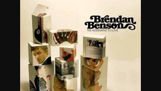 Watch Brendan Benson What I