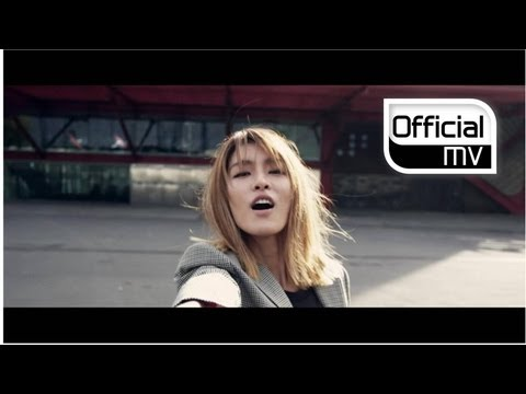 [MV] KAHI(??) _ It's ME (?? ?) (Feat. Dumbfoundead)