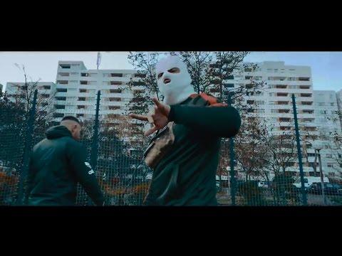 Boysindahood - KRIMINELL [Official HD Video] #1