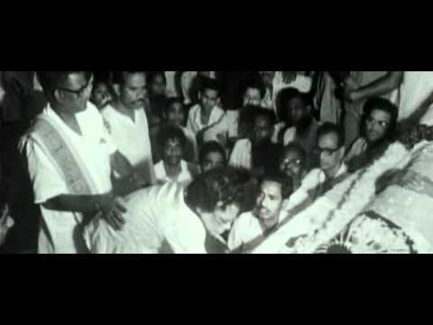 Kamarajar Song.mp4 video