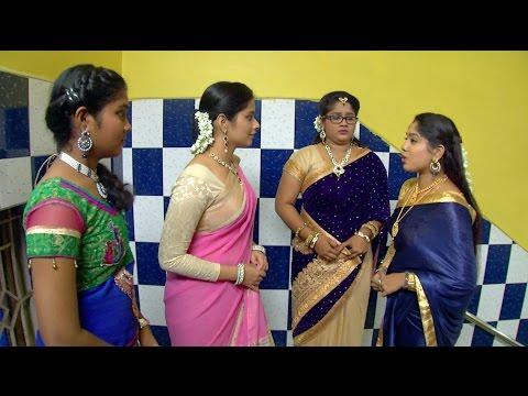 priyamanaval 21 01 2017   sun tv serial episode 613   sun