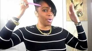 Partial-sew-in-weave-tutorial-with-diagonal-braiding