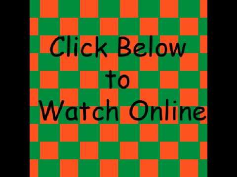 US Open 2013 Live Stream Tennis Final Day Watch Online Video