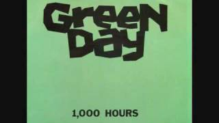 Watch Green Day Only Of You video