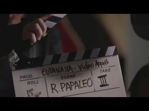 Eutanasia Legale - Ciak! Rocco Papaleo