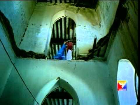 Sola baras ki bali umar ko salamSyed Emran Metro.mp4