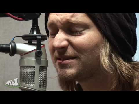 "Air1 - NEEDTOBREATHE ""Garden"" LIVE"