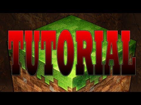 TUTORIAL - Cómo Instalar Mods en MINECRAFT!!