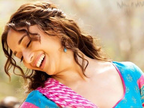 Madhuri Dixit Fabulous Pictures video