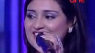 Download Ring ring ringa sara raza khan sur kshetra   YouTube 3Gp Mp4