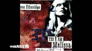 Watch Melissa Etheridge Ruins video
