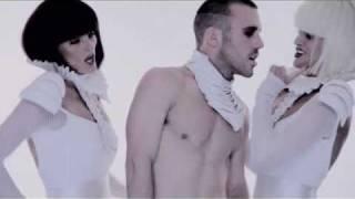 Watch Barbarellas Body Rock video
