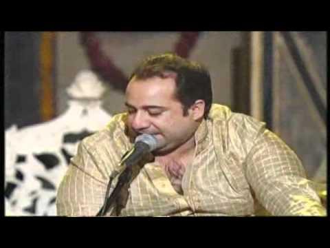 Download ustad rahat fateh ali khan dil se tery nigah for Koi umeed bar nahi aati mp3