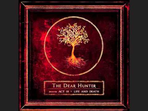 The Dear Hunter - In Cauda Venenum