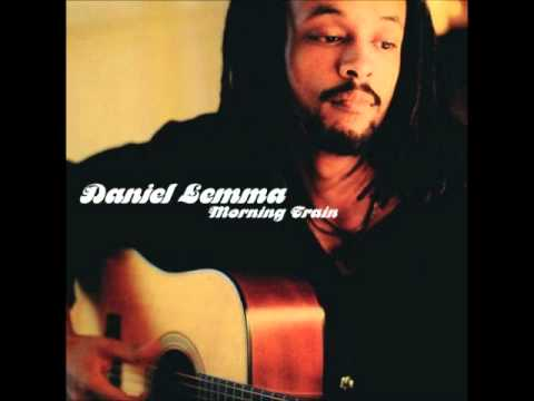 Daniel Lemma - If I Used To Love You