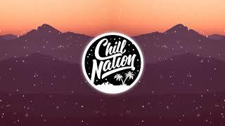download lagu Shy Martin - Good Together gratis
