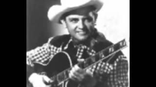 Watch Merle Travis So Round! So Firm! So Fully Packed! video
