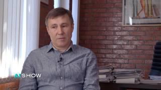 Reportaj AISHOW: Prietenii ne povestesc despre politicianul, Călin Vieru