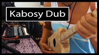 """""""Kabosy Dub"""" [06-01-2017]"""