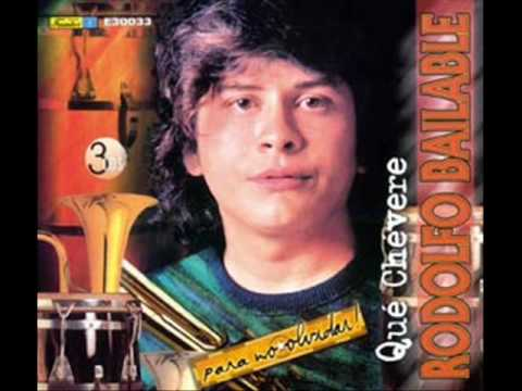 Rodolfo Aicardi Discografia la Cruz Rodolfo Aicardi