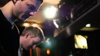 Kiasmos Full Performance Live On Kexp