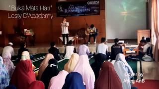 download lagu Kedatangan Lesty Academy Di Gantar gratis